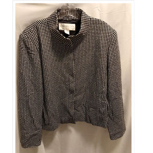Size 16 DonCaster Blazer Jacket